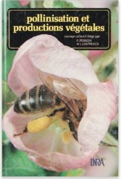 Pollinisationetproductionsvégétales.jpg