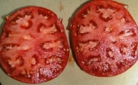 Tomate tres cantos-1.jpg